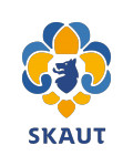 skaut_logo male