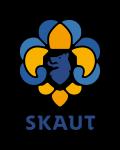 Junák – český skaut, středisko Hořice
