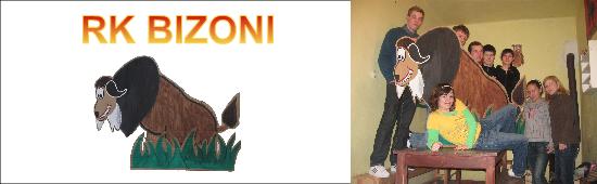 header-bizoni