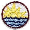 logo-zlatenky-b